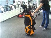 WARRIOR Golf Club GOLF CLUBS WOODS